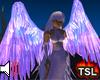 Purple Haze Wings (S)(A)
