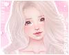 F. Hailey Blonde