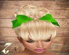 ~Z~Bow tinkerbell