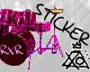 [XO] Drumset Req