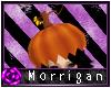 +Mor+ Pumpkin Hat