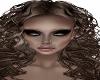 Af-Sunkissed Brunette