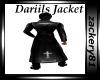 Dariils Jacket