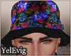[Y] Summer hat 02 M