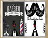 ~H~Barber Shop Pic 1, 2