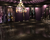 The Chandelier Ballroom