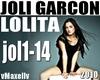 LOLITA -Joli Garcon