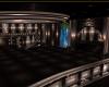 [CI] Midnight Ballroom
