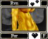 Ryn Fur F