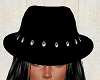 Cool Black Hat