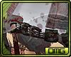 xD Survivor Belt 001