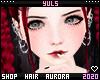 !!Y - Aurora Ro