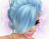 # Rosamaria Blue