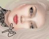 D| Bea MH