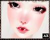 舍. Cute Vamp MH