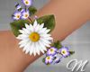 m: Spring Bracelet L
