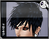 ~Dc) Raven Pins