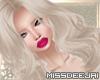 *MD*Rosemunda|Powder