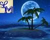 !LM Deserted Island Nite