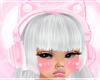 ♡ Gamer girl 03