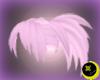 -LG- LLDG Hair