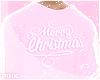 ♔ T-Shirt e Xmas