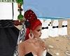 Bettys Wedding Hair