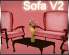 +SweetHeart+ Sofa V2