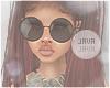 J | Sarah red
