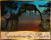 I~Bayou Tree Arch