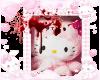 ♡another plush box♡