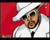 BTZ| You Aint Trill Art