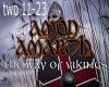 The Way of Vikings Part2