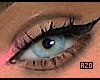 Victoria Eyes Icy