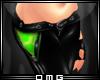 o: Pants 004