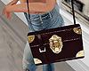 Blogger Bag