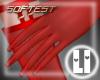 [LI] Zola Gloves SFT