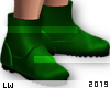 [LW]Dad&Boy Elf Shoes