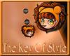 [Key]BellyLeoAnime