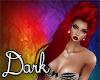 Dark Red Strip