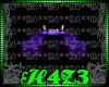 *H4*PurpleTablesV2