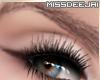 *MD*Eyebrows Copper n.2