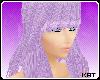 [K] Lavender Sheila