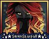 SSf~ Kiora | F Hair V2