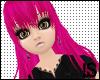 !S Esumi - Fuzz SL
