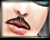 MX|Thin Mustache