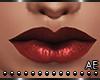 Dream head lipstick