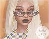 J | Michaela butter