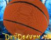 DD| Basketball