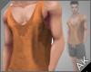 ~AK~ Gains: Orange